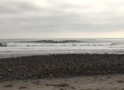 Soul Collective - Lower Trestles.