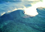 Taj Burrow, Fiji. Foto: Riley Blakeway.
