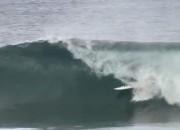 Junior Faria, Rocky Point, Hawaii. Frame: Paulo Kid.