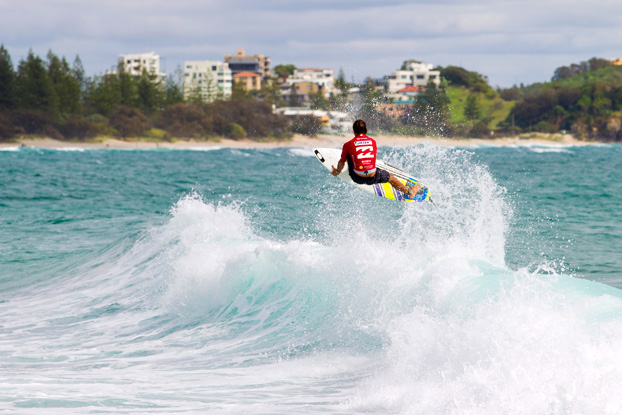Caio Ibelli, Billabong World Junior 2011, Burleigh Heads, Gold Coast, Austrália. Foto: © ASP / Kirstin.