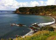 Açores, Portugal. Foto: Arquivo Pessoal Nakagima.