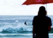 Australian Open of Surfing 2012, Manly Beach, Sydney, Austrália. Foto: Rod Owen / Owenphoto.com.au