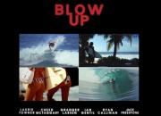 Billabong Blow Up. Foto: Reprodução.