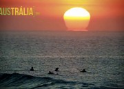 Gold Coast, Austrália. Frame: Paulo Kid / Soul Collective.