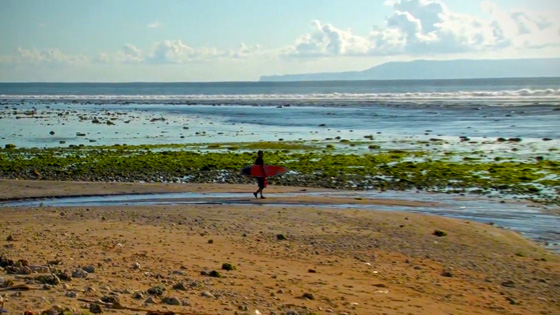 Lombok, Indonésia. Frame: Carlos Portella.