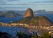Billabong Rio Pro 2012, Rio de Janeiro (RJ). Foto: © ASP / Kirstin.