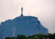 Billabong Rio Pro 2011, Rio de Janeiro (RJ). Foto: © ASP / Cestari.