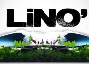 Cartaz do curta-metragem Lino, de Karim Rejeb. Foto: Reprodução.