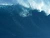 Garrett McNamara, Jaws, Maui, Hawaii. Foto: Elliot Leboe / Billabong XXL.com.