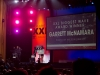 Garret McNamara, Premiação Billabong XXL 2012, Califórnia, EUA. Foto: Michael Kahl / BillabonXXL.com.