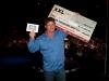 Dave Wassel, Premiação Billabong XXL 2012, Califórnia, EUA. Foto: Michael Kahl / BillabonXXL.com.