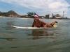 Chloé Calmon, Praia da Macumba, Rio de Janeiro (RJ). Foto: Alvinho Duarte / 2A Fotografia.