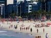Billabong Rio Pro 2012, Arpoador, Rio de Janeiro (RJ). Foto: © ASP / Dunbar.