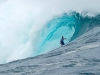 CJ Hobgood, Cloudbreak, Fiji. Foto: © ASP / Robertson.