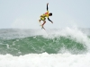 Filipe Toledo, Quiksilver Pro 2013, Rainbow Bay, Austrália. Foto: © ASP / Will H-S.