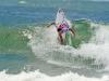Matt Wilkinson, Quiksilver Pro 2013, Rainbow Bay, Austrália. Foto: © ASP / Will H-S.