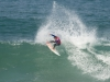 Adriano de Souza, Rip Curl Pro 2012, Bells Beach, Austrália. Foto: © ASP / Robertson.