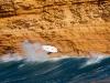 Taj Burrow, Rip Curl Pro 2012, Bells Beach, Austrália. Foto: © ASP / Kirstin.