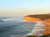 Rip Curl Pro 2012, Bells Beach, Austrália. Foto: © ASP / Robertson.