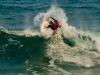 Raoni Monteiro, Rip Curl Pro 2012, Bells Beach, Austrália. Foto: © ASP / Robertson.