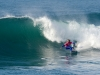 Kai Otton, Rip Curl Pro 2012, Bells Beach, Austrália. Foto: © ASP / Robertson.