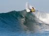 Tiago Pires, Rip Curl Pro 2012, Bells Beach, Austrália. Foto: © ASP / Kirstin.