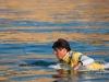 Miguel Pupo, Rip Curl Pro 2012, Bells Beach, Austrália. Foto: © ASP / Kirstin.