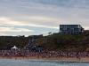 Rip Curl Pro 2012, Bells Beach, Austrália. Foto: © ASP / Kirstin.
