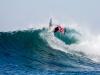 Owen Wright, Rip Curl Pro 2012, Bells Beach, Austrália. Foto: © ASP / Kirstin.
