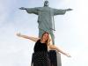 Sarah Mason, Rio de Janeiro (RJ). Foto: © ASP / Dunbar.