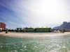 Billabong Rio Pro 2012, Barra da Tijuca, Rio de Janeiro (RJ). Foto: © ASP / Dunbar.