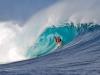 Jordy Smith, Volcom Fiji Pro 2012, Cloudbreak, Fiji. Foto: © ASP / Kirstin.