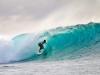 Heitor Alves, Volcom Fiji Pro 2012, Restaurants, Fiji. Foto: © ASP / Kirstin.