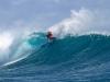 Owen Wright, Volcom Fiji Pro 2012, Restaurants, Fiji. Foto: © ASP / Kirstin.
