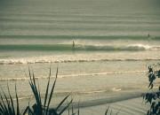 Noosa Heads, Sunshine Coast, Austrália. Foto: Reprodução.