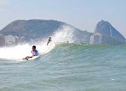 Rafael Cerutti, Rio Bodyboarding International 2013, Copacabana, Rio de Janeiro (RJ). Foto: Pedro Monteiro / Adding.