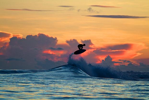 Mentawai, Indonésia. Foto: Eduardo Fleck / Deslumbre.